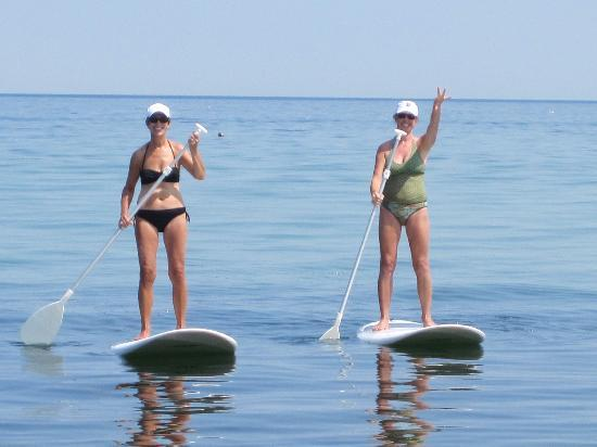 paddle-board-lessons_orig